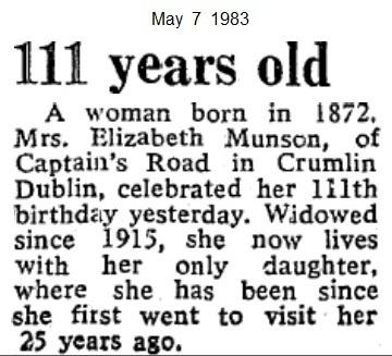 dublin-elizabeth-munson-111-years-50