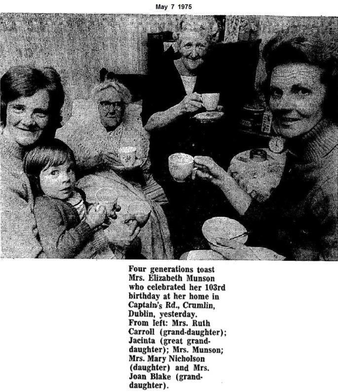 elizabeth-munson-103-years-49