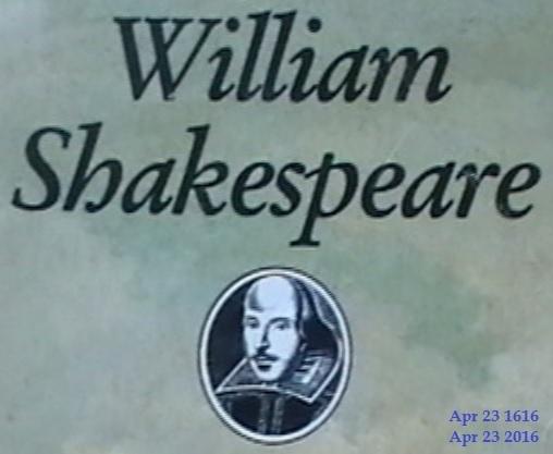william-shakespeare-37