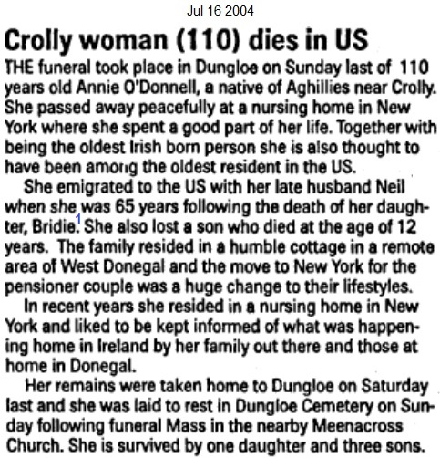 aghillies-a-odonnell-110-years-81