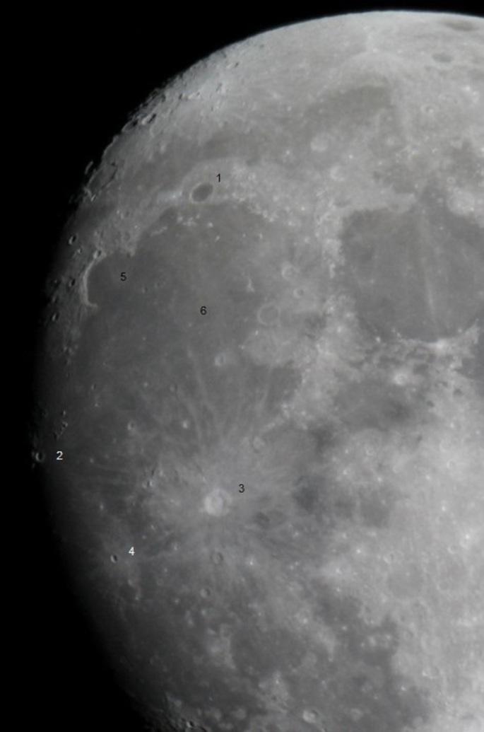lunar-west-95