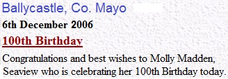 molly-madden-107-years-128