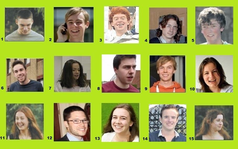 pre-eminent-high-achievers-122