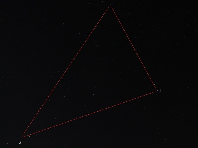 summer-triangle-nv-90