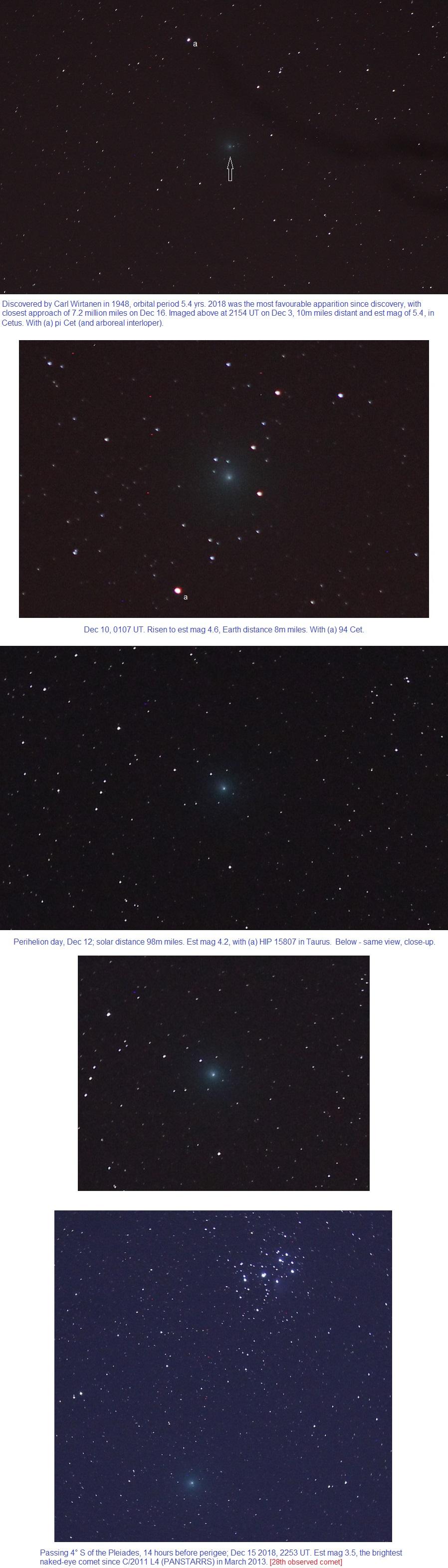 comet46pwirtanen