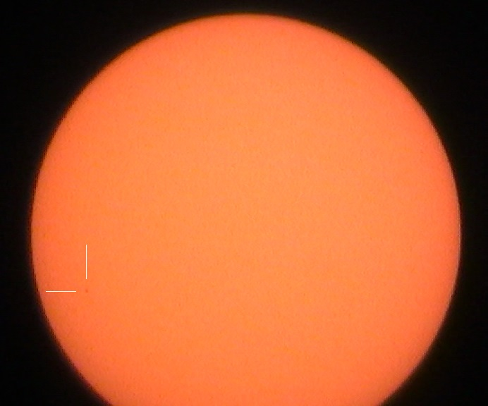 mercurytransit111119