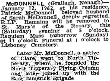eighteen mcdonnell 62
